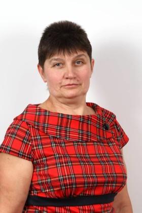Св.Мих